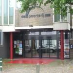 Theater-De-Poorterij-BD_16341216_163412_2183340a