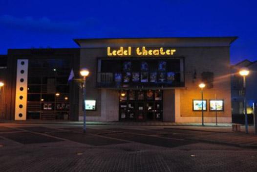 ledeltheater-oostburg