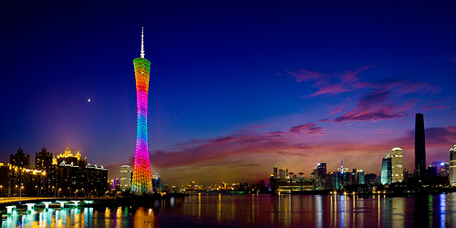 Guangzhou_03