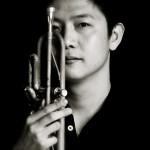 Li Xiaochuan