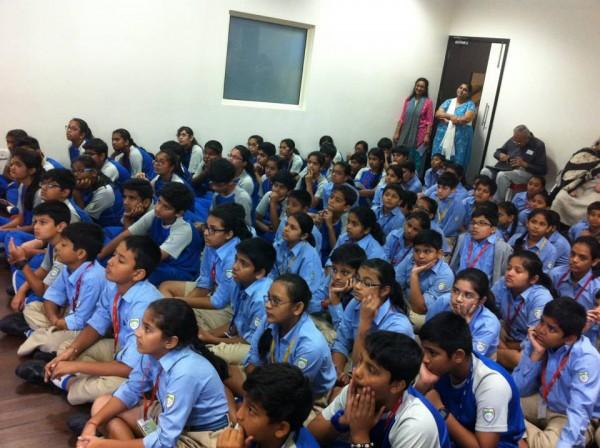School Mumbai6