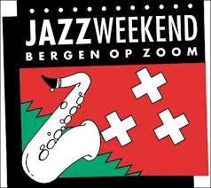 club swingers pijpbeurt in Bergen op Zoom