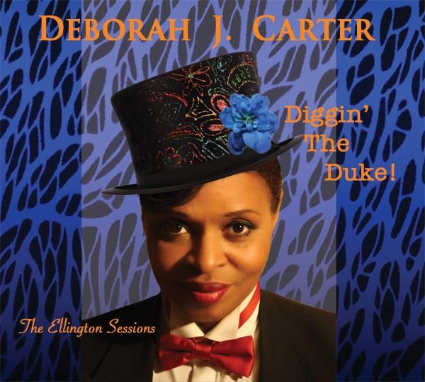 Diggin'_the_Duke_600x539