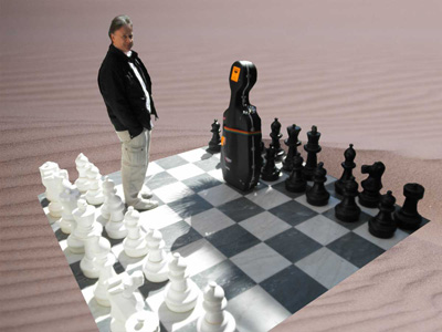 Mark Chess1