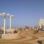 Tel_Aviv_city's_promenade