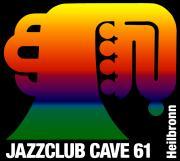 jazzclub-c_1297450444