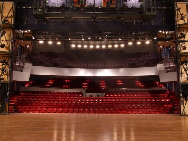 Hengelo Theater