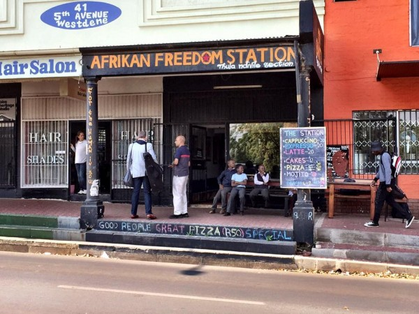 african-freedom-station