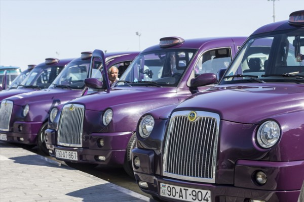 baku-cabs