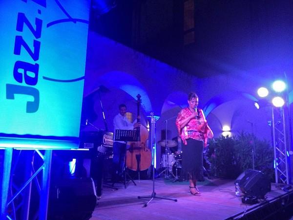 capri-concert